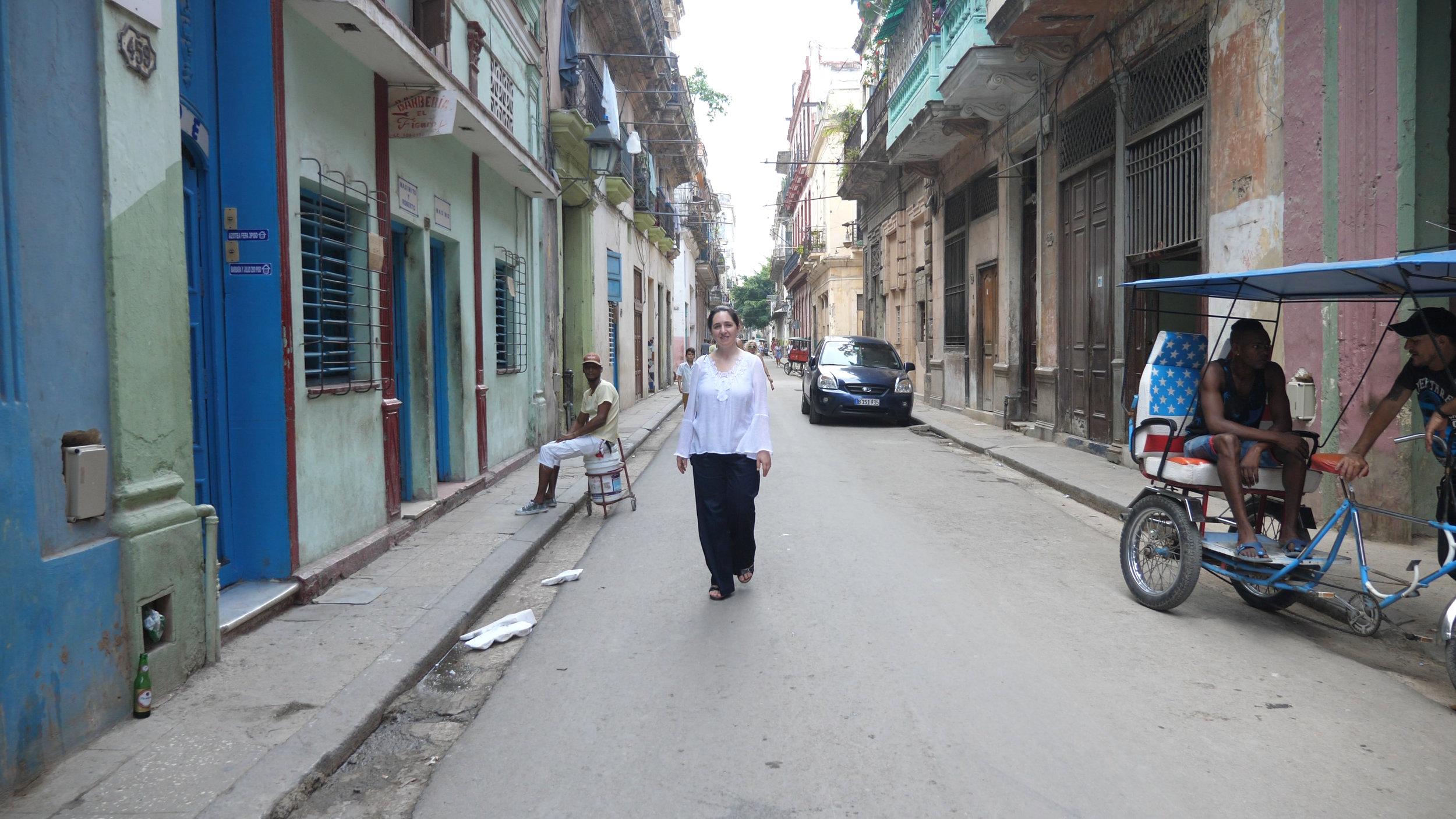Cuba Pull 1.jpg