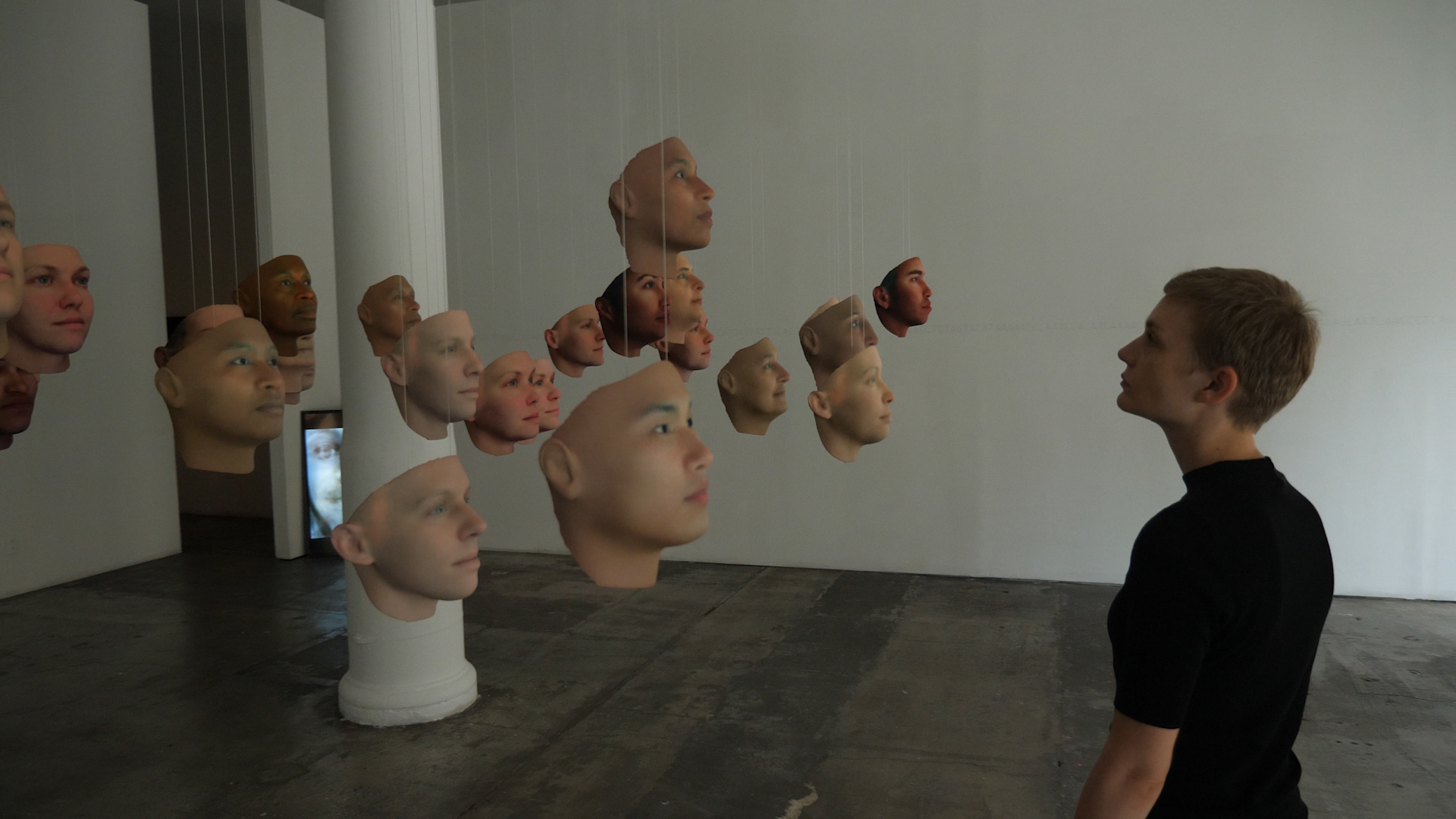Articulate — The Information Artist