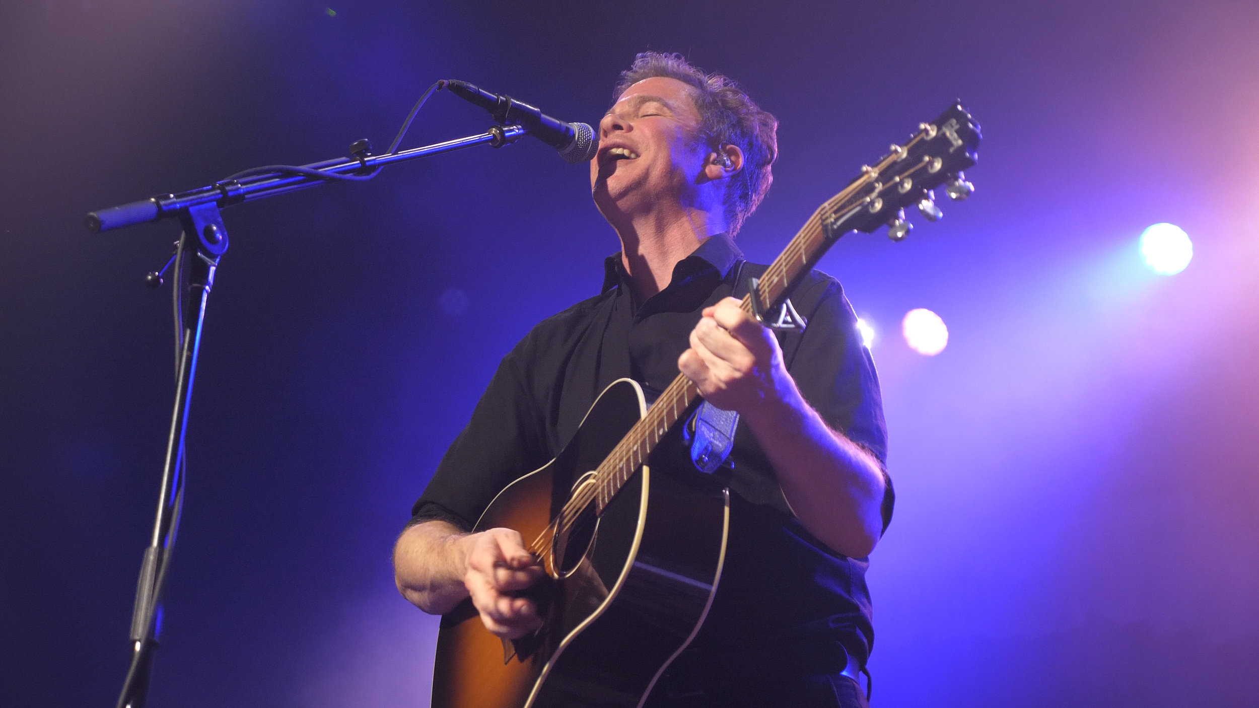 the historical conquests of josh ritter - Much of our shared cultural histories rely on myth making. So, too, does the music of Josh Ritter.Season 3, Episode 6