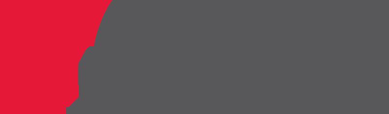 houston logo.png
