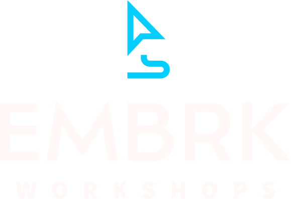 logo-embrk-light-11.png