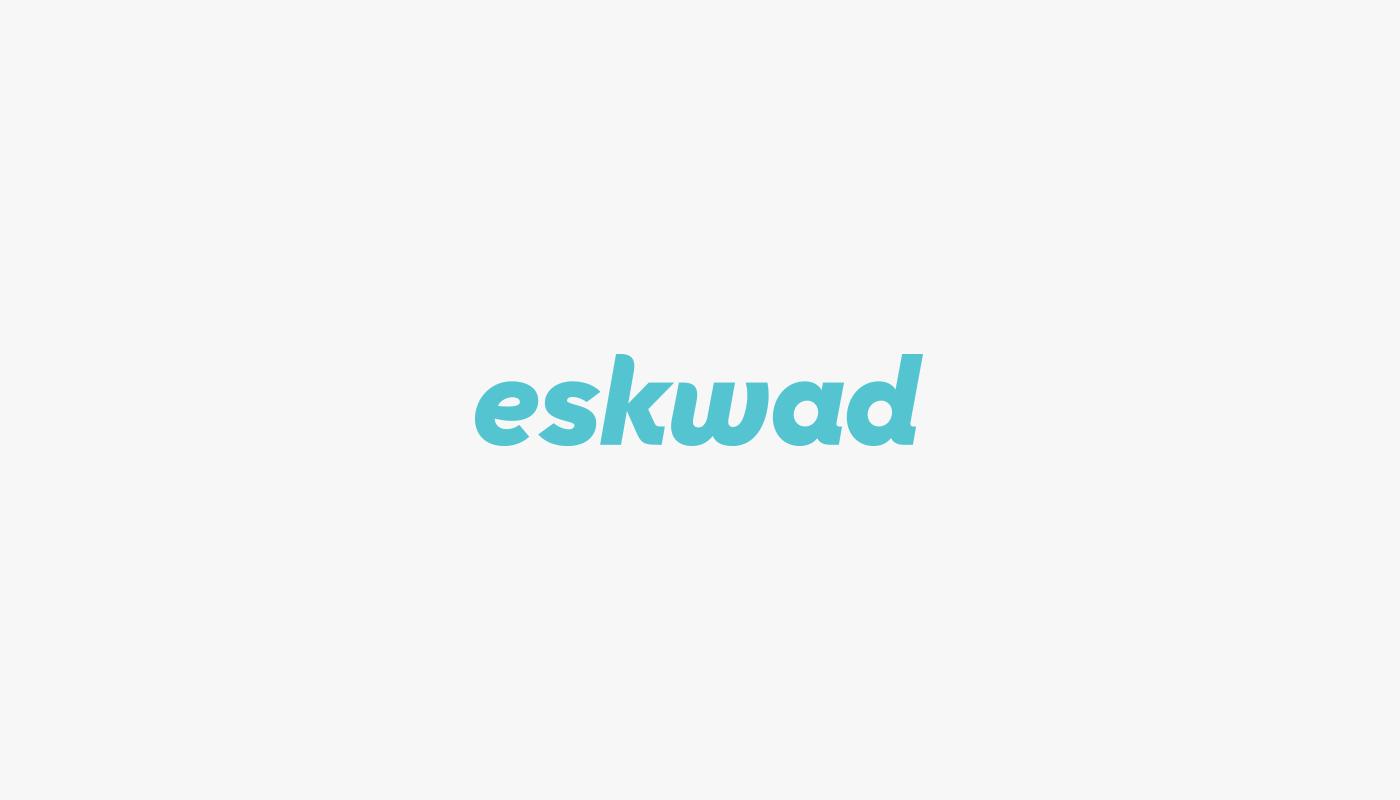 eskwad_logo.png