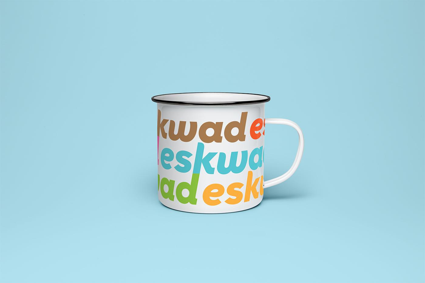 eskwad_mug.jpg