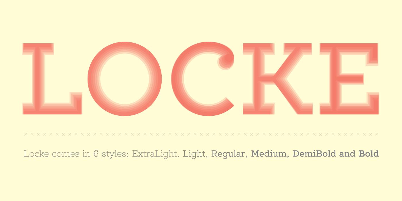 Locke_poster4.png