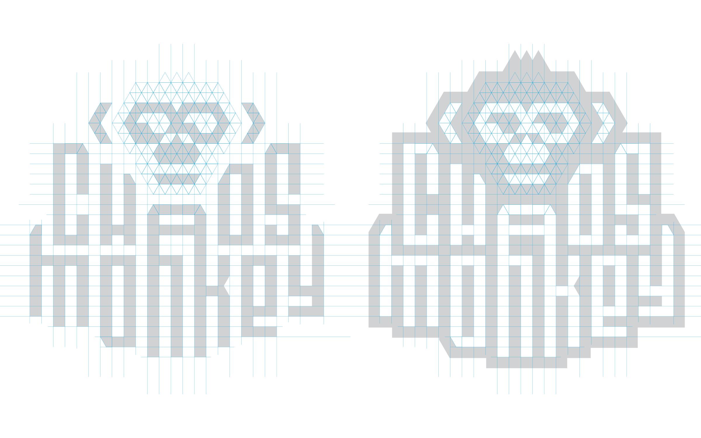 ChaosMonkey_grids.png