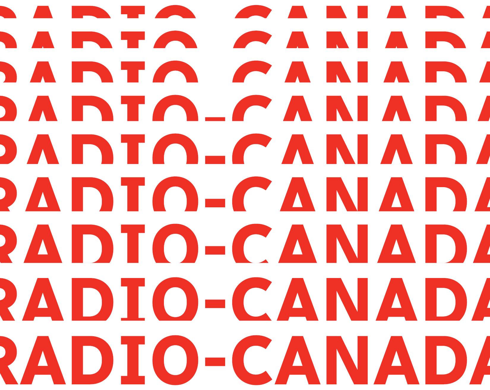 Radio-Canada_Specimen2.png