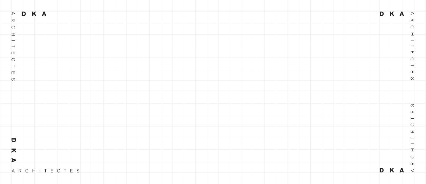 DKA_logos.jpg
