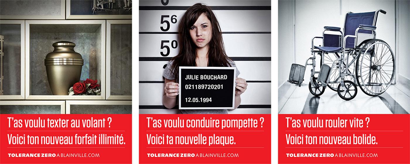 Securite_Routiere_Blainville.jpg