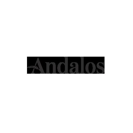 Boulangerie Andalos