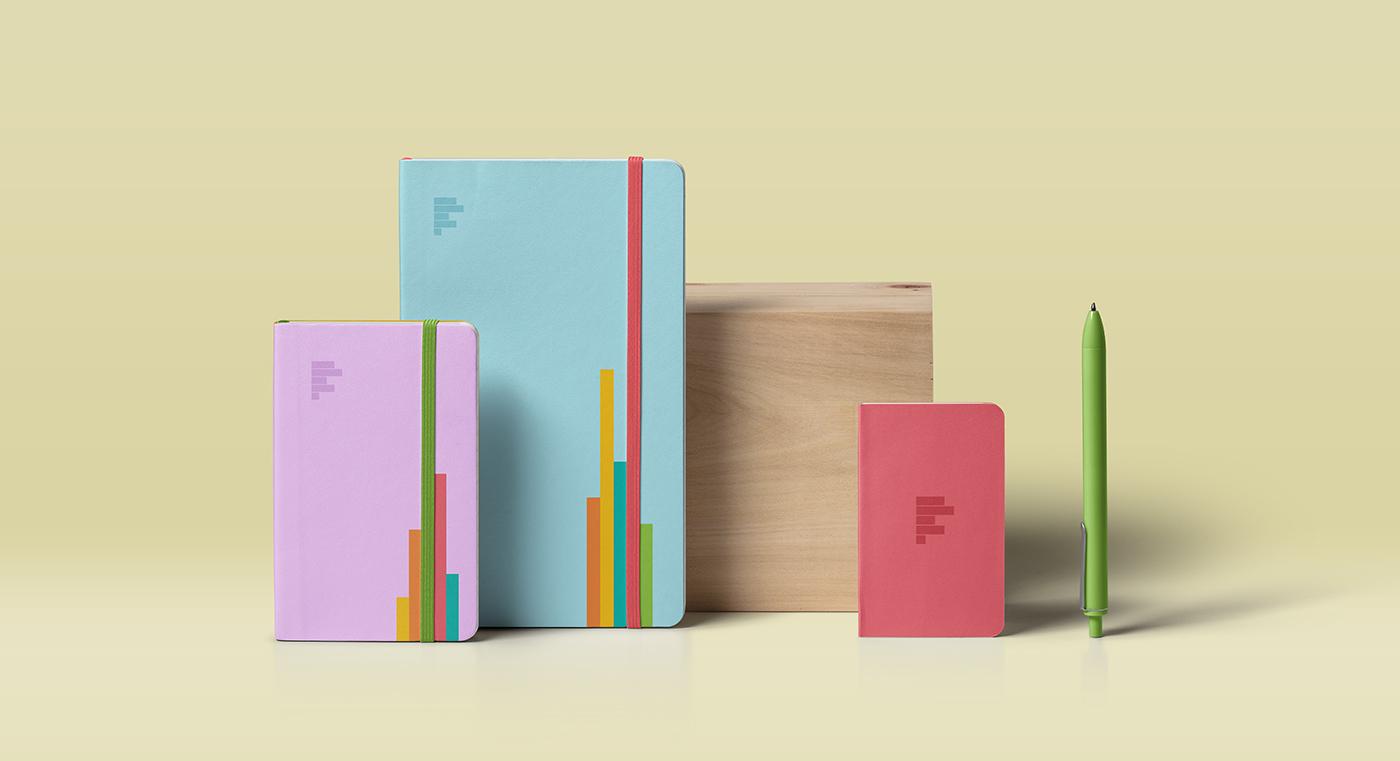 FF_notebook.jpg