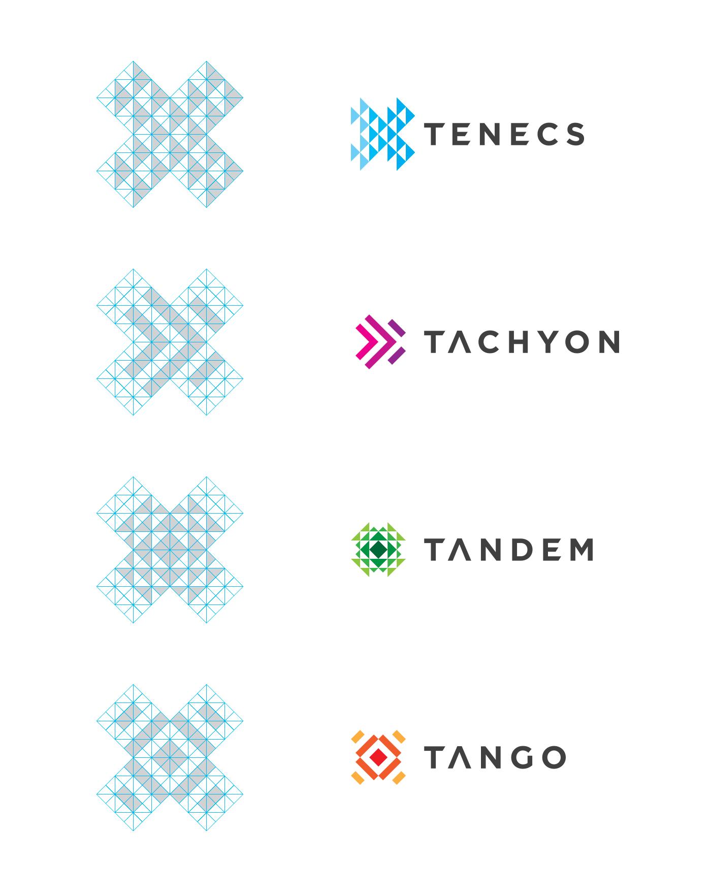 Tenecs_logos.png