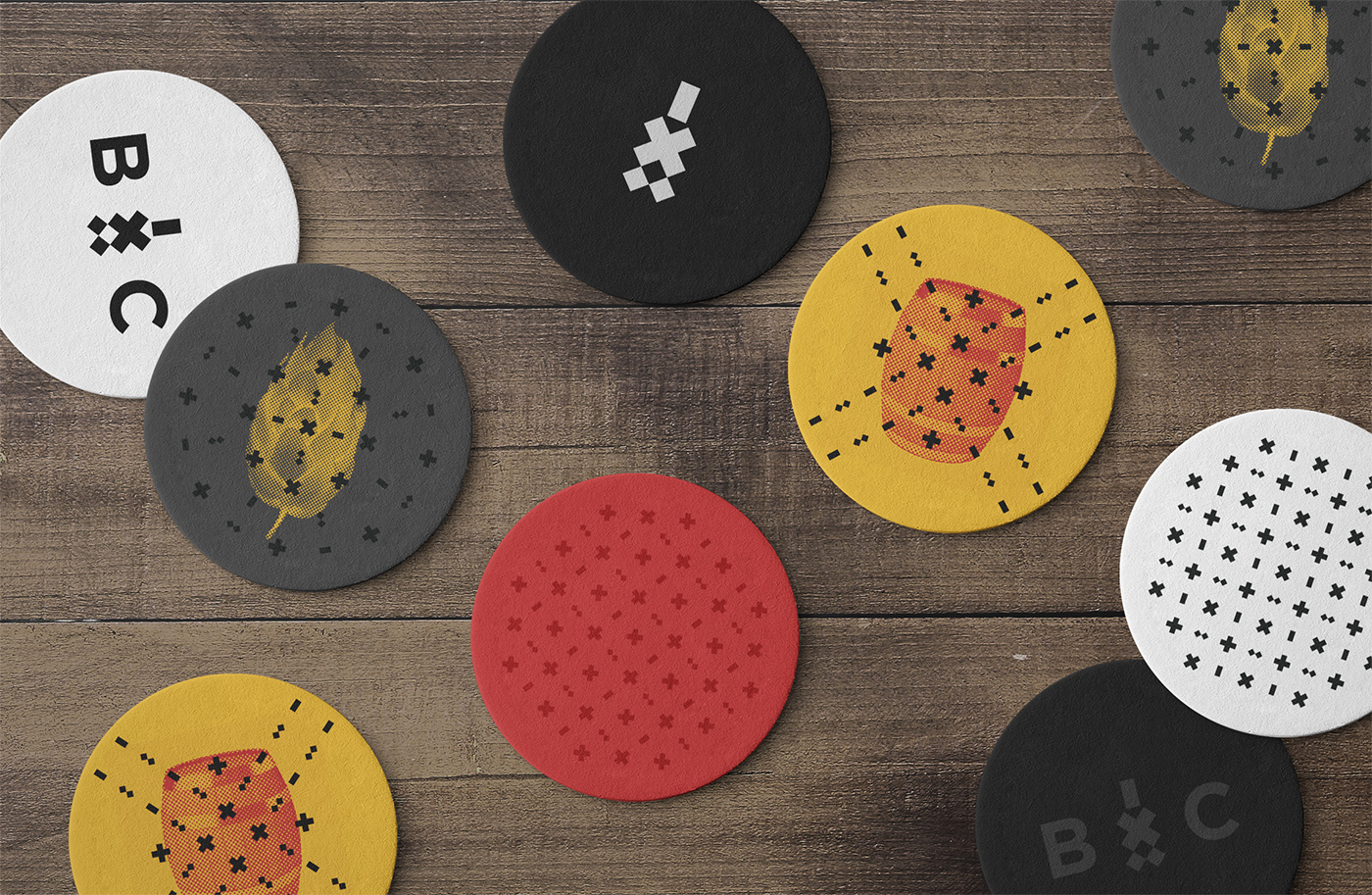 Birre_coasters.jpg