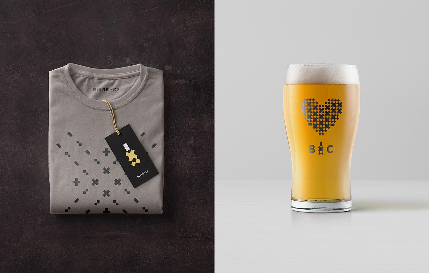 Birre_shirt_beer.jpg