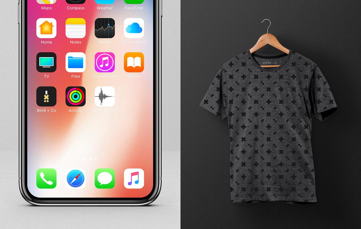 Birre_phone_shirt.jpg