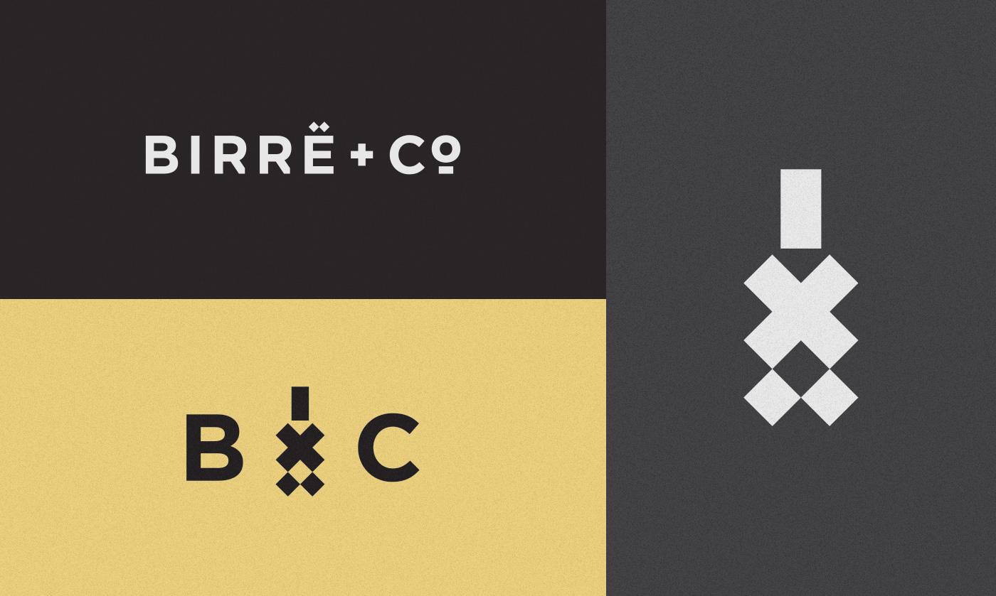 Birre_logos.jpg
