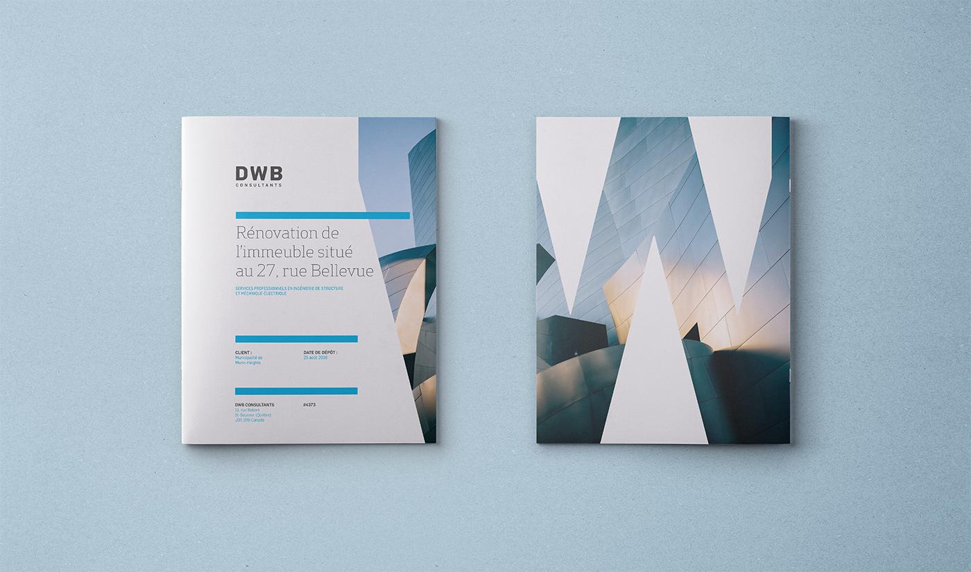 DWB_brochure.jpg