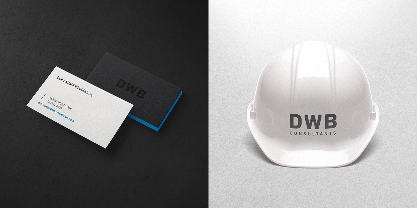 DWB_cards_hat.jpg