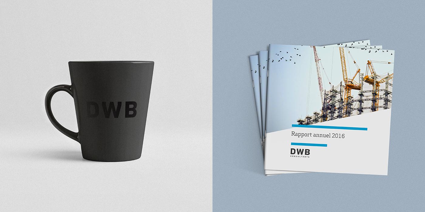 DWB_mug_report.jpg