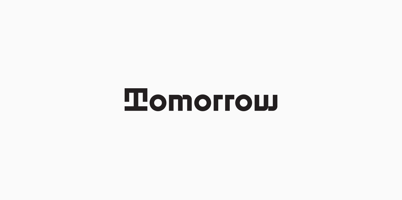 Tomorrow_logo.png