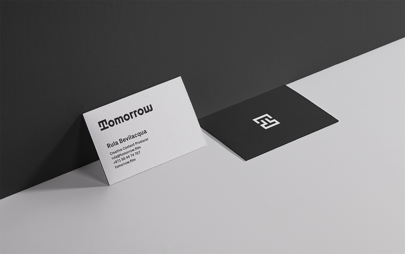 Tomorrow_cards.jpg