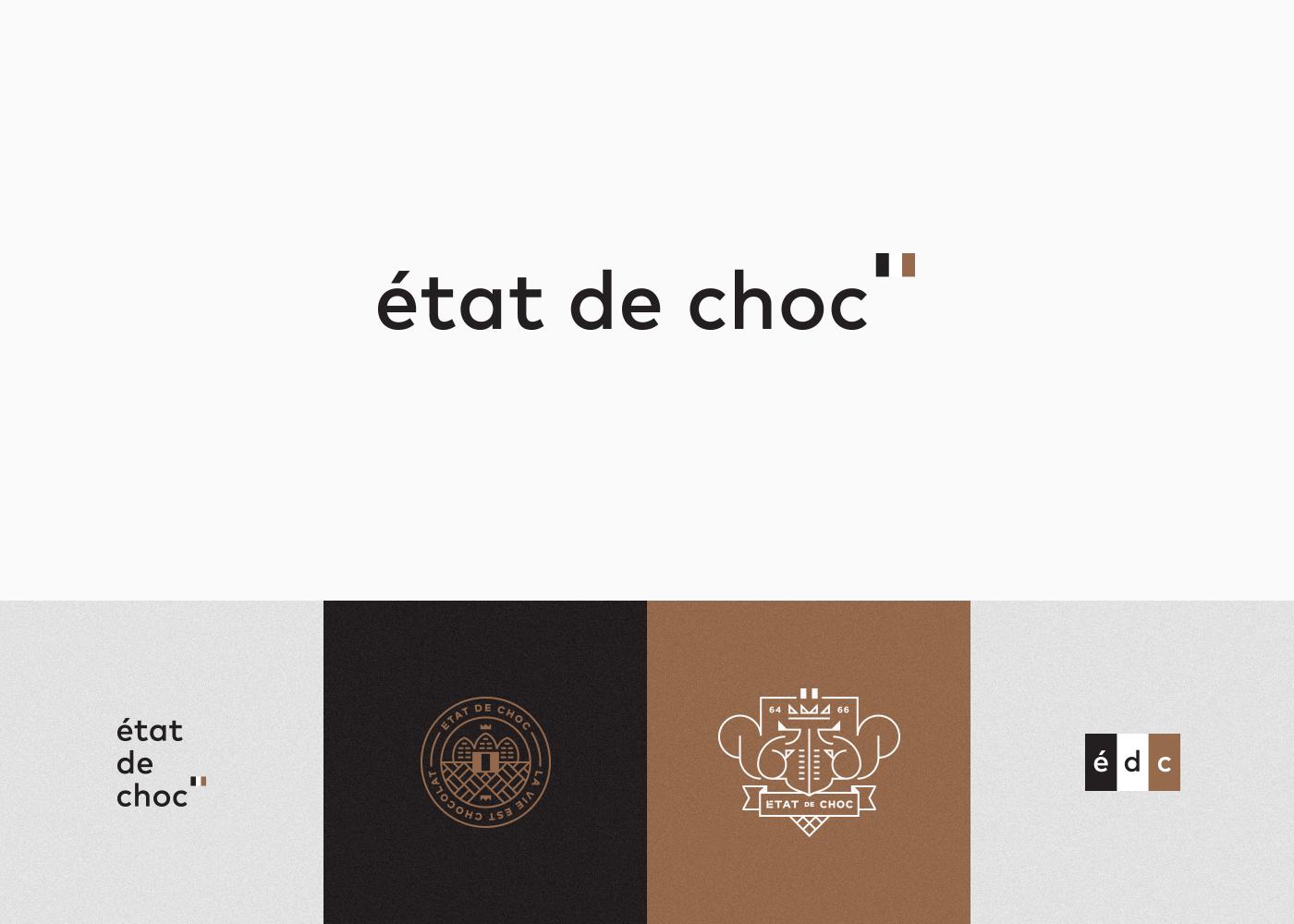 edc_logos.png