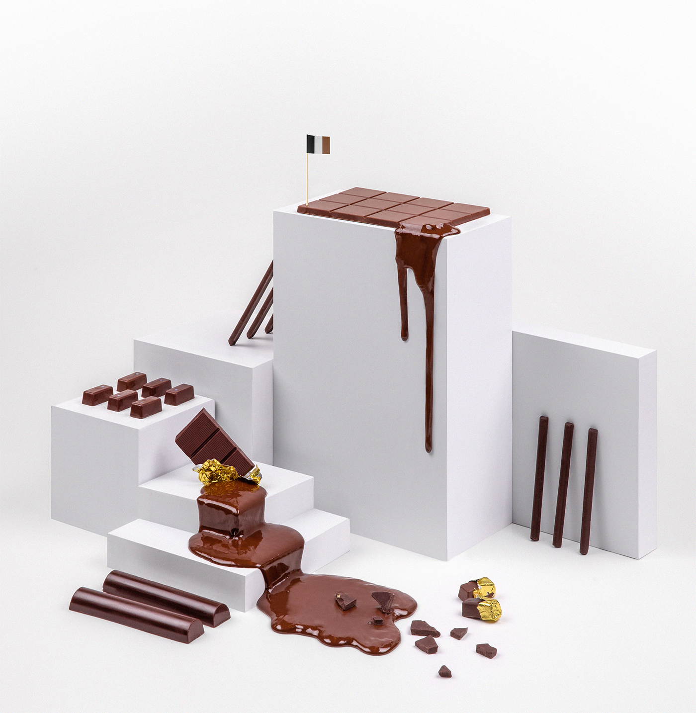 edc_chocolate2.jpg