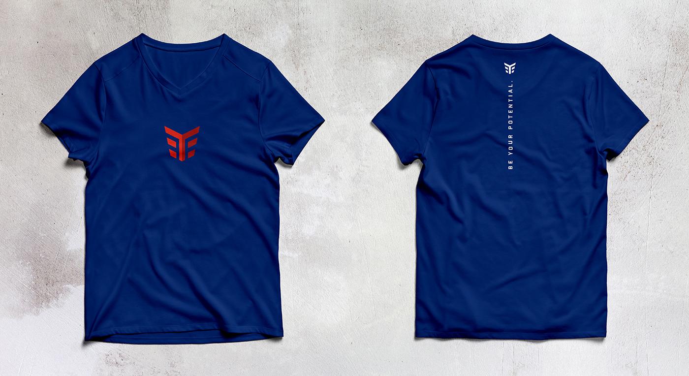 THIB_Shirts_1400_blue.jpg