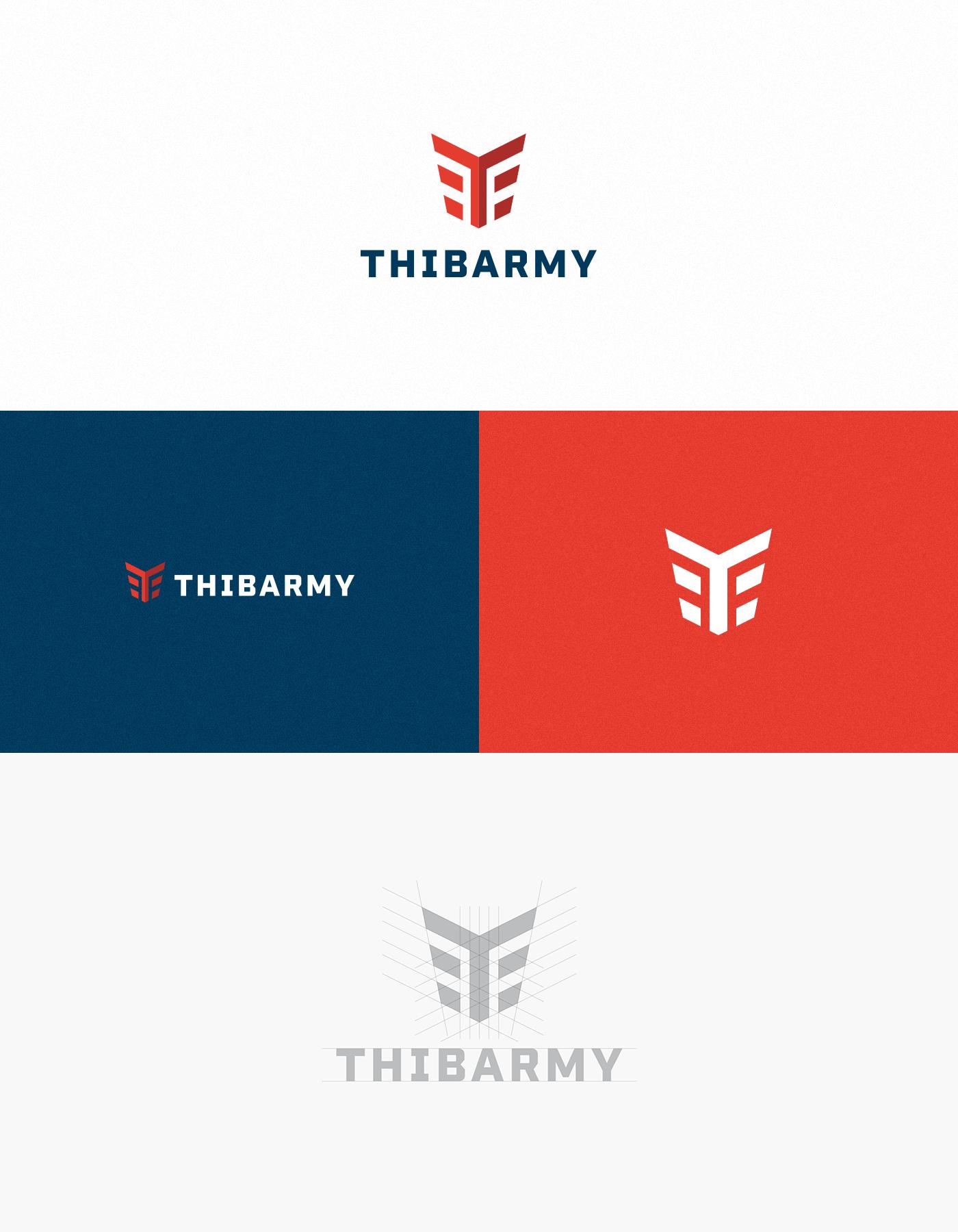 THIB_logos.png