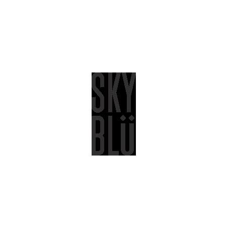 Sky Blü