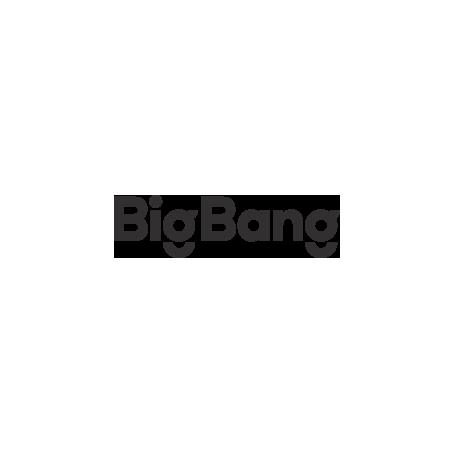 BigBang Studios