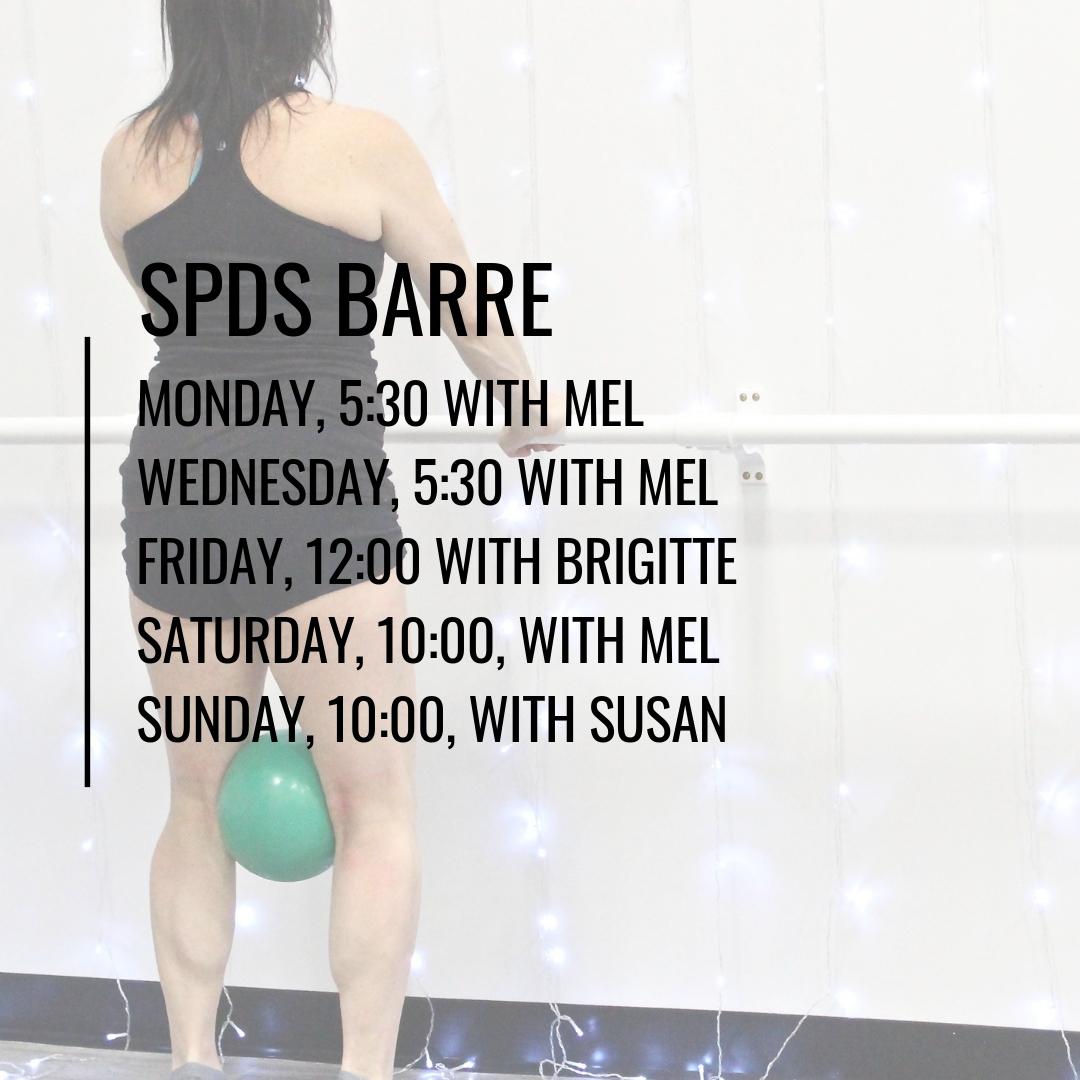 SPDS Barre (1).jpg