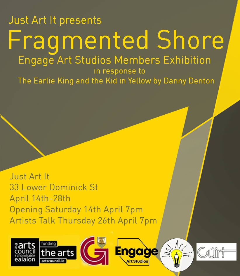 frangmented shore poster 2 copy.jpg
