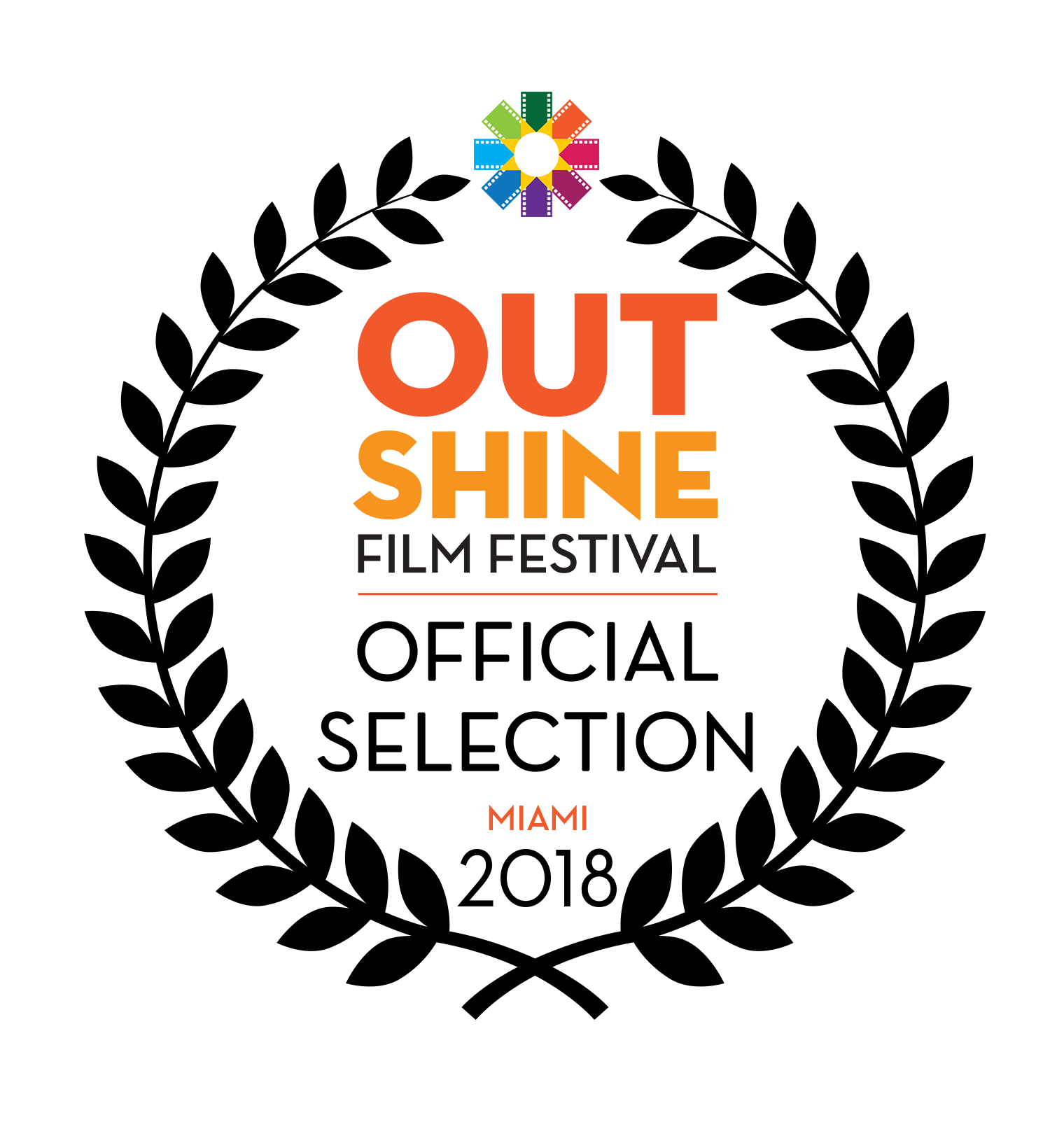 Miami 2018_Official Selection Laurels PNG.png