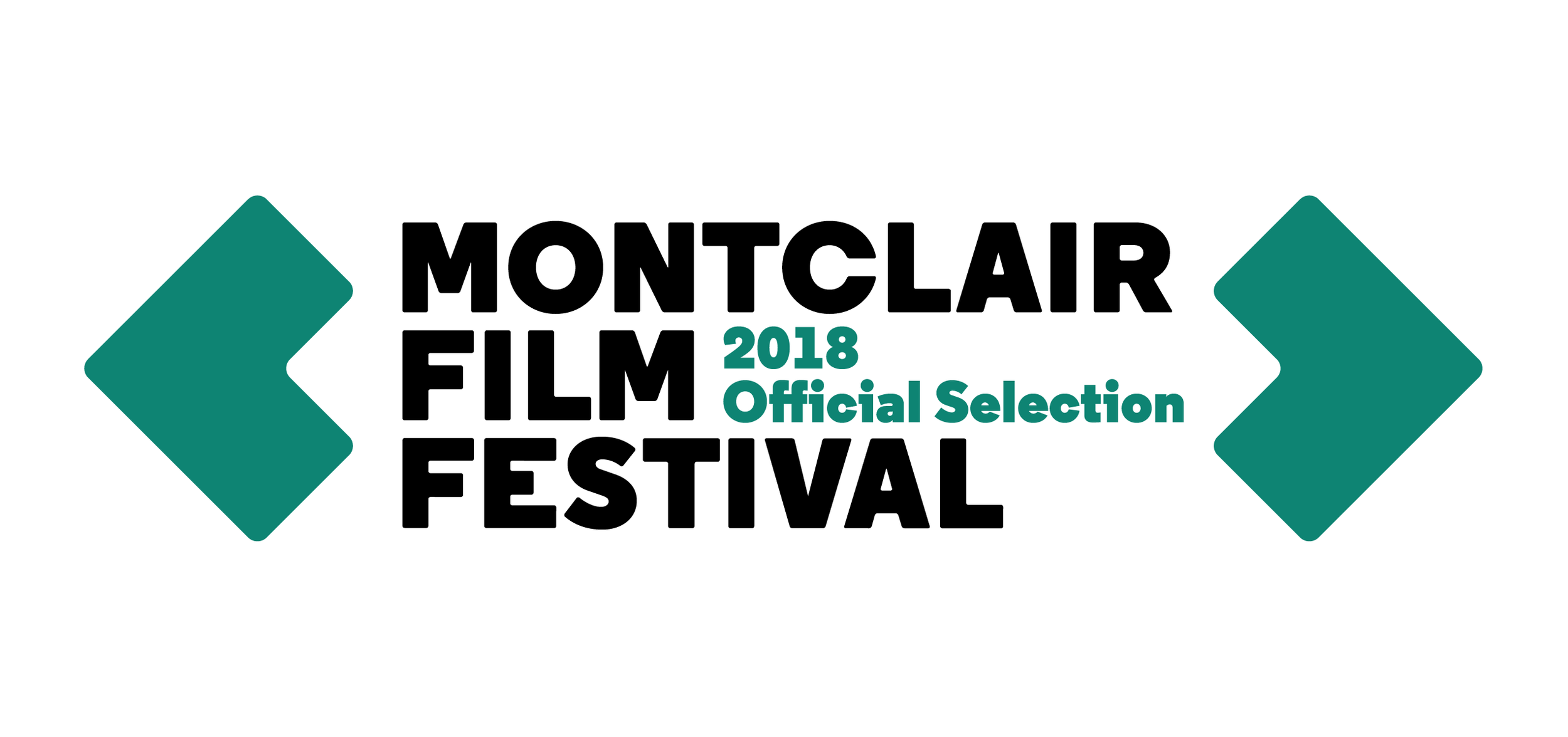 MFF 2018 Official Selection 2color-01.png