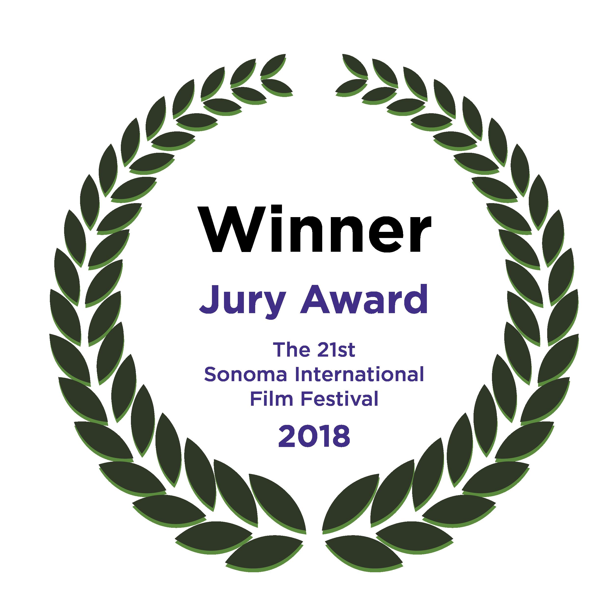 Jury-Laurel.png