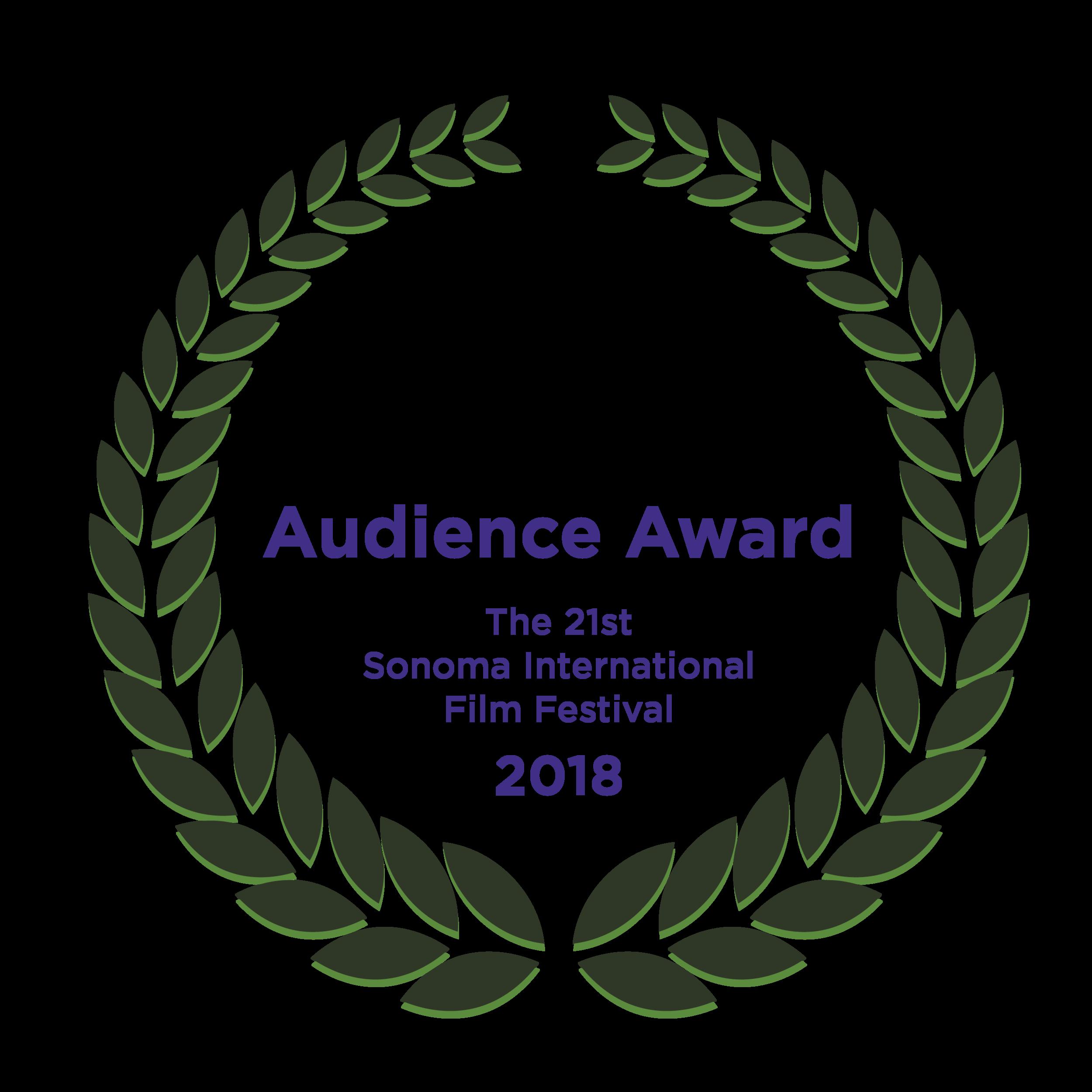 Audience-Laurel.png