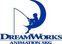 DreamWorks Logo.jpg