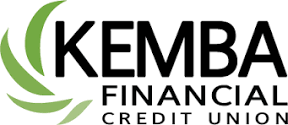 Kemba Credit Union.png