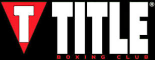 Title Boxing Club.jpg