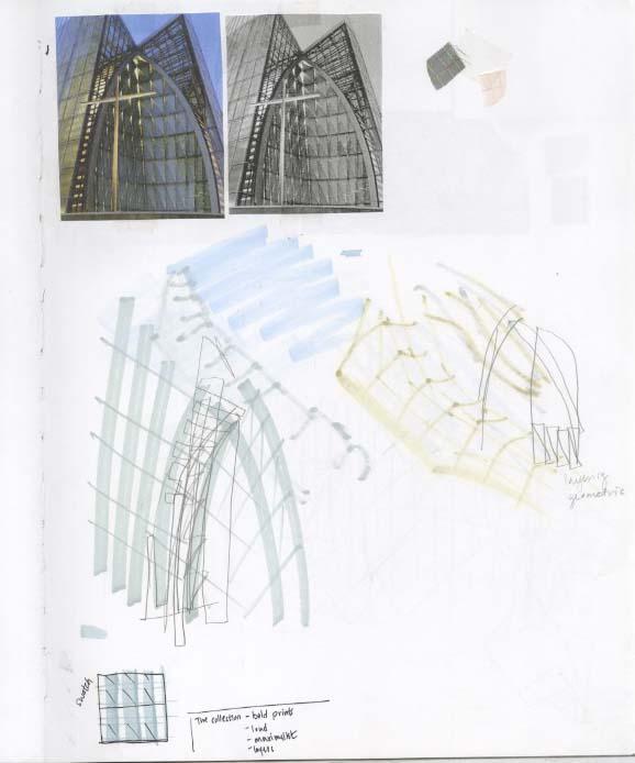 ck_architect_inspo1.jpg