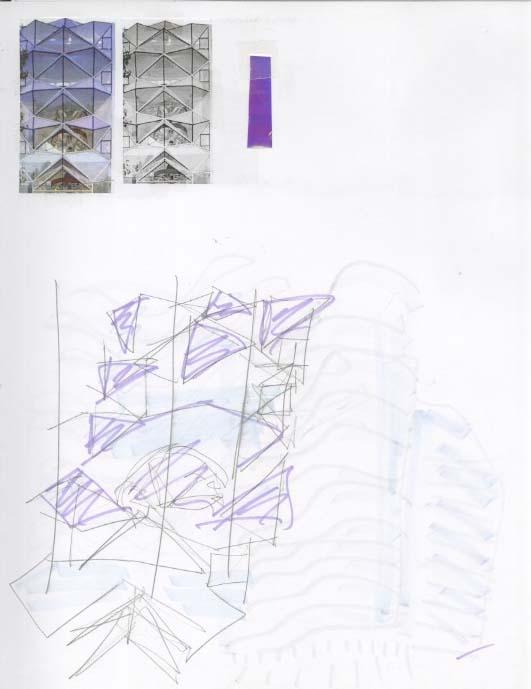 ck_architect_inspo7.jpg