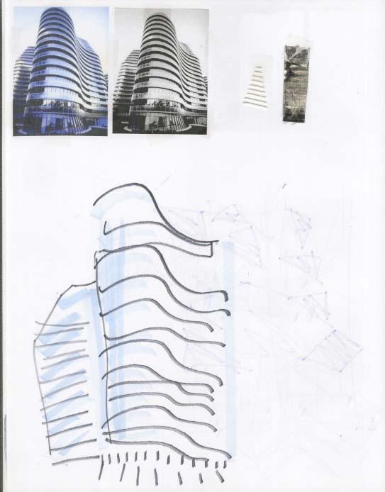 ck_architect_inspo8.jpg