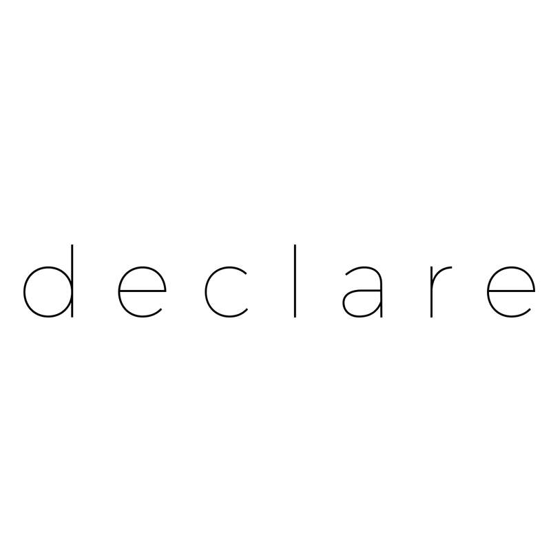 declare new logo 800x800.png