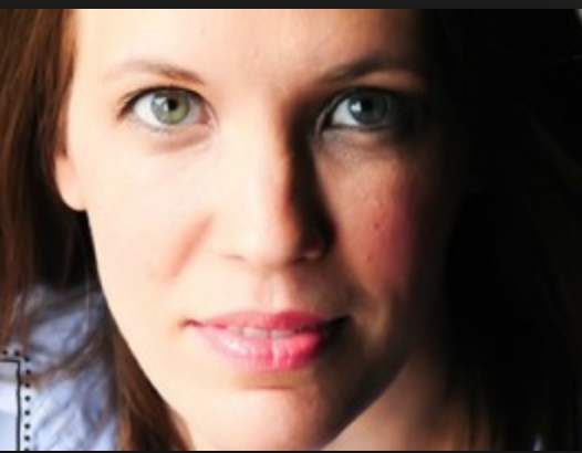Kristin Lemus .png