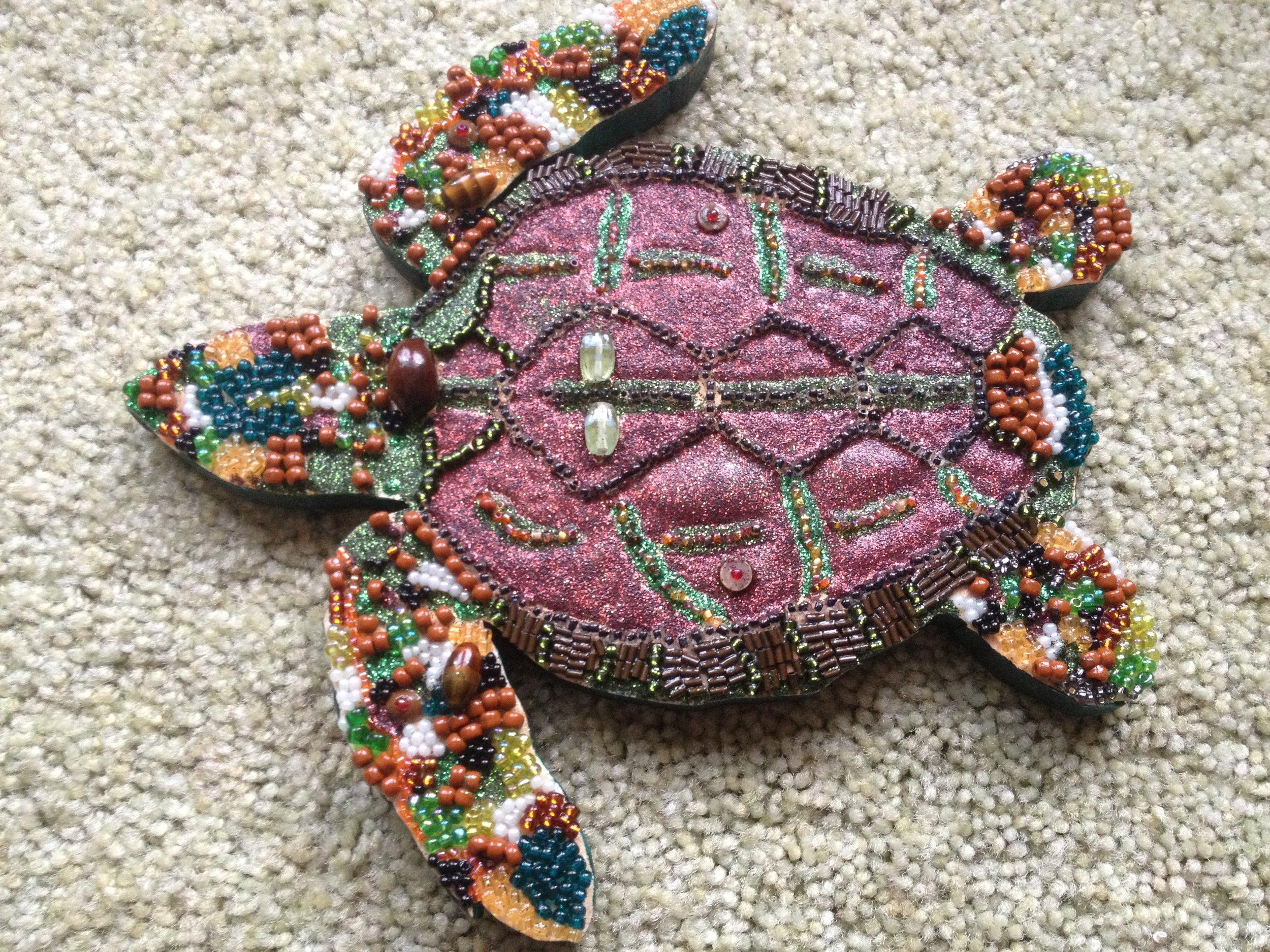 turtle 1.JPG