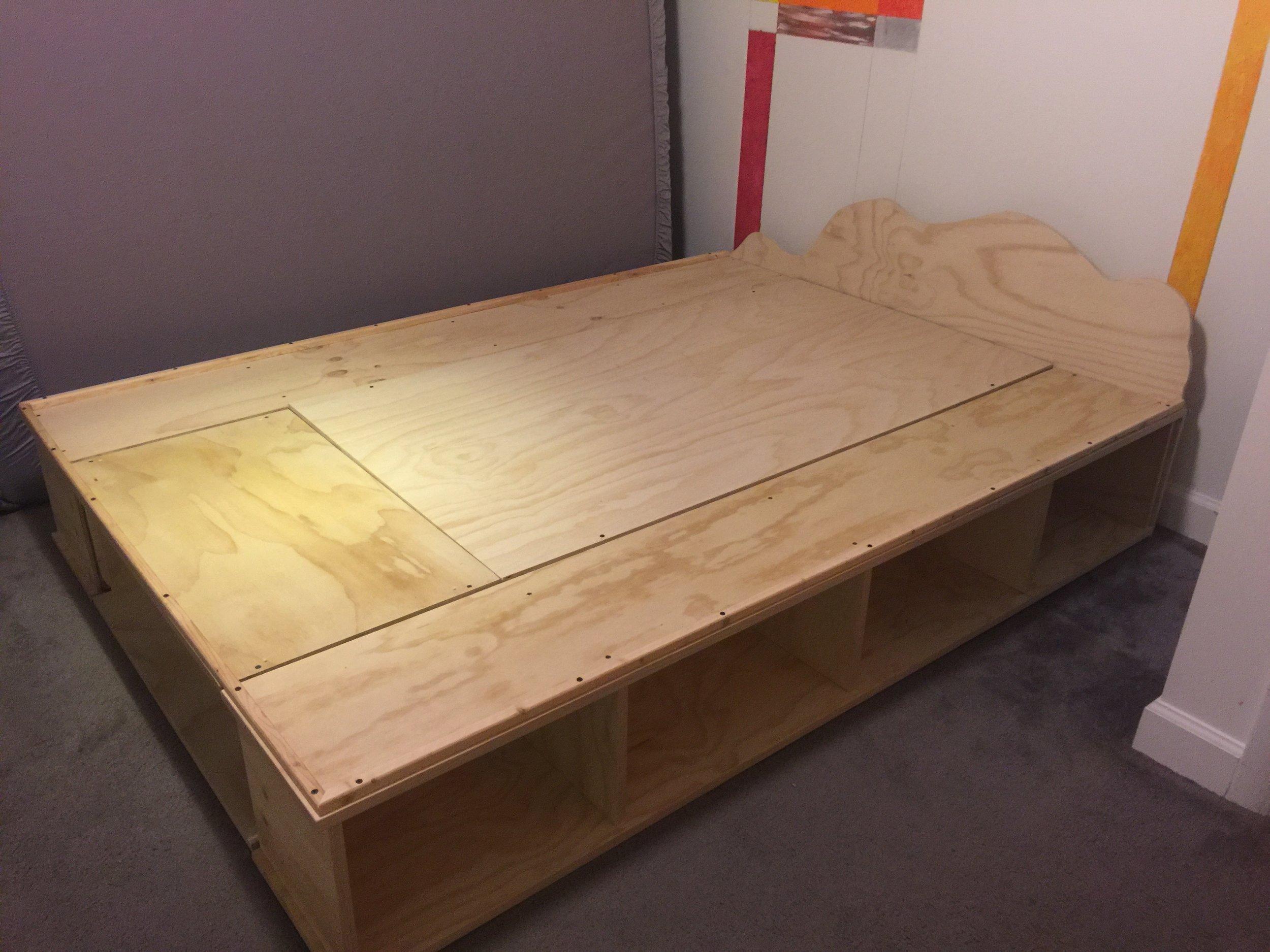 bed basement 1.jpg