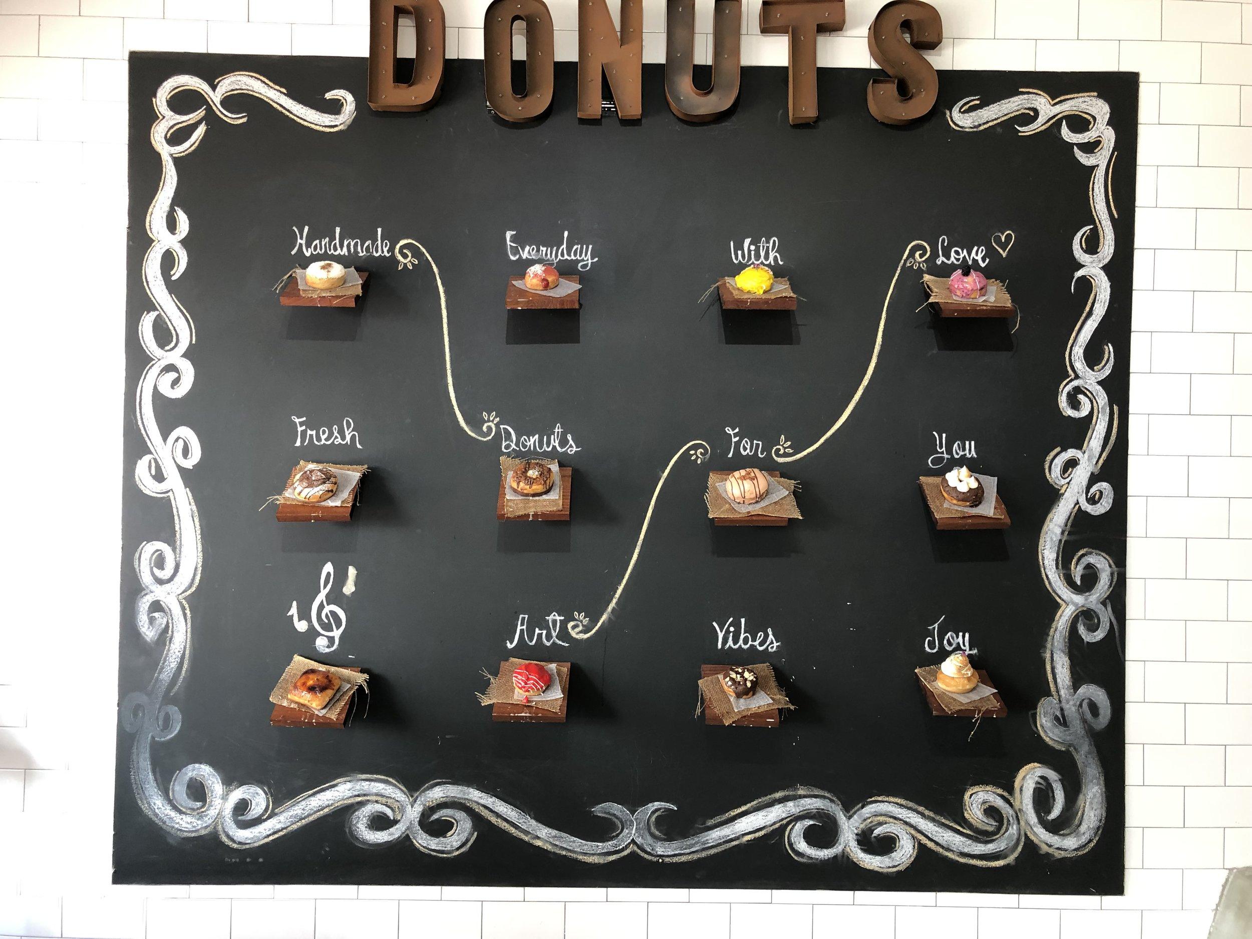 donuts2.jpeg