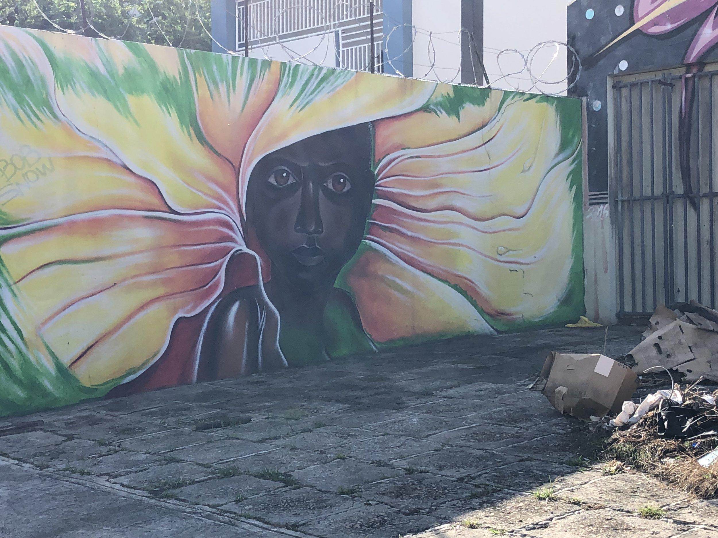 murals3.jpeg