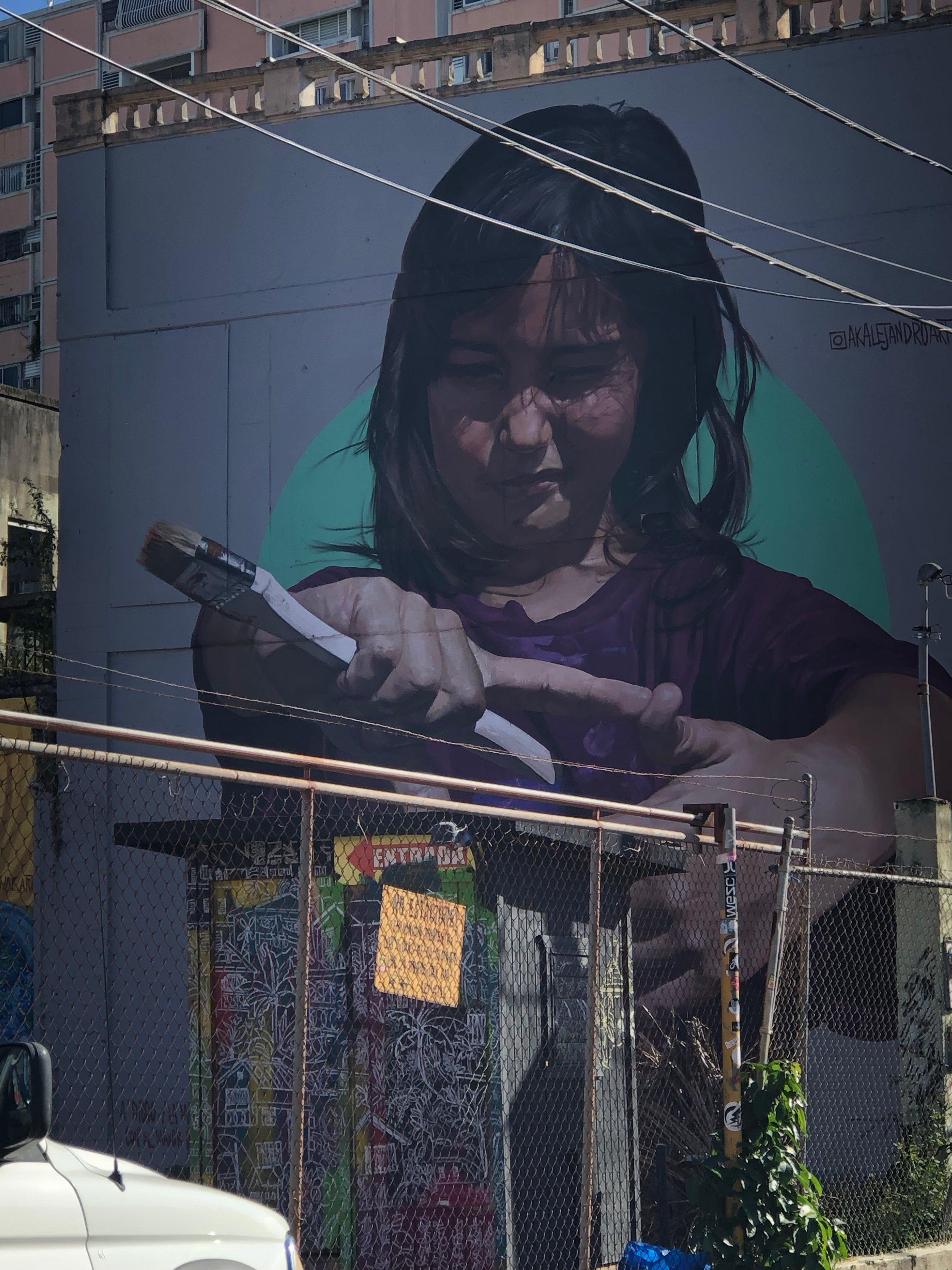 murals2.jpeg