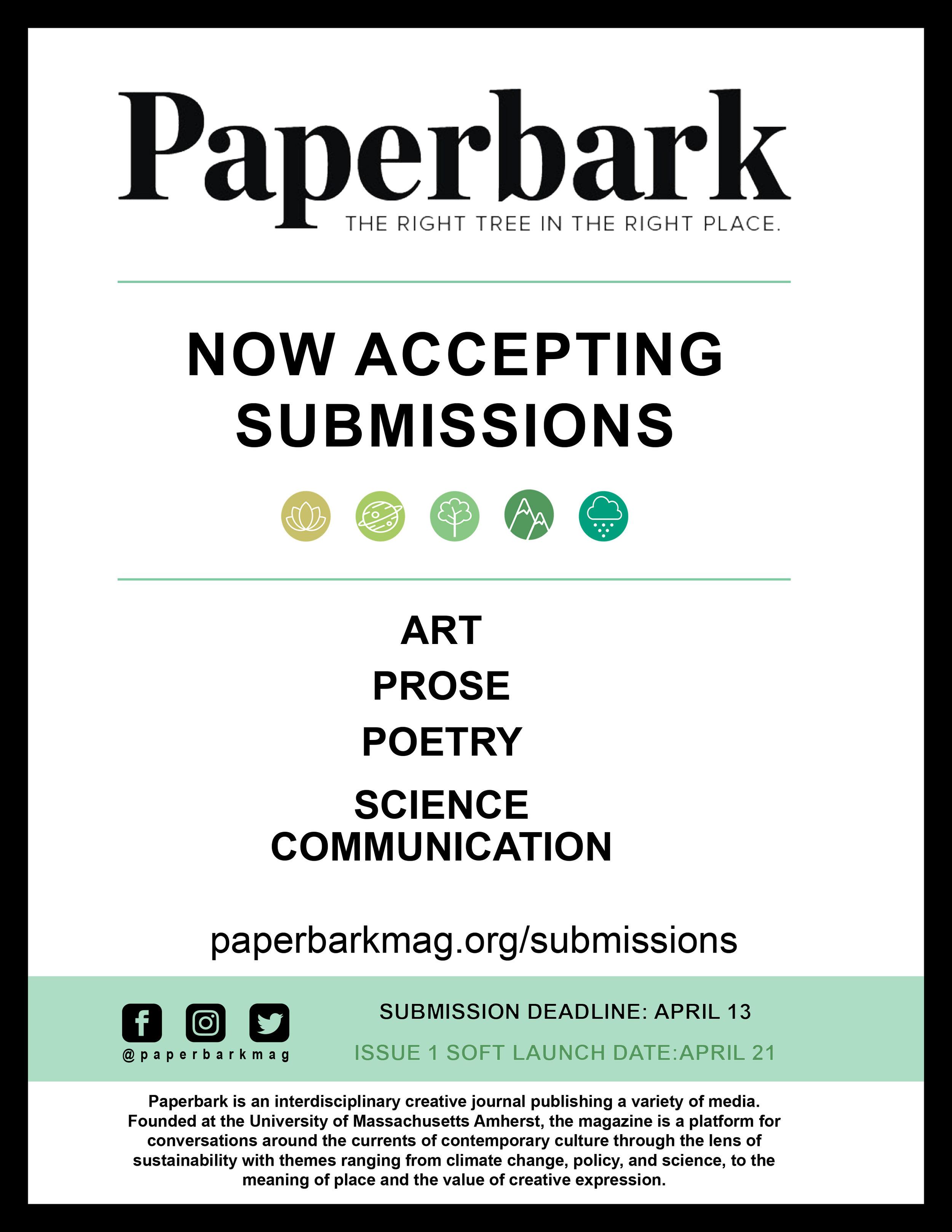 Paperbark_Submission_Poster.jpg